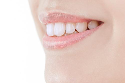 痛みのない歯周病治療
